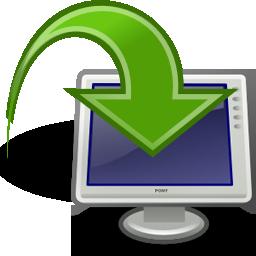Download Pdf To Jpg Converter For Mac Convert Pdf To Jpg